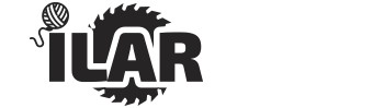 IlarCraft SRL - aducem zâmbete