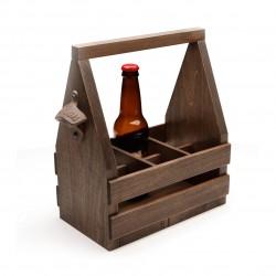 Ladă bere